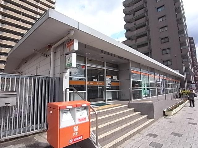 脇浜マンション 周辺画像9