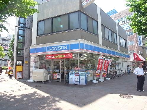 ロイスグラン神戸下沢通 周辺画像5