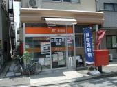 ロイスグラン神戸下沢通 周辺画像7
