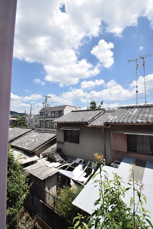 KYOTO STUDENT HOUSE(京都スチューデントハウス) その他35
