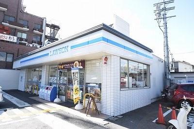 KYOTO STUDENT HOUSE(京都スチューデントハウス) 周辺画像4