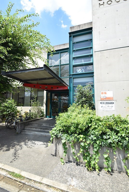KYOTO STUDENT HOUSE(京都スチューデントハウス) その他34