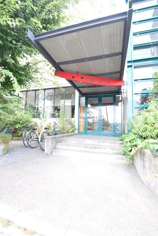KYOTO STUDENT HOUSE(京都スチューデントハウス) その他外観1