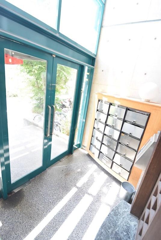 KYOTO STUDENT HOUSE(京都スチューデントハウス) その他外観6
