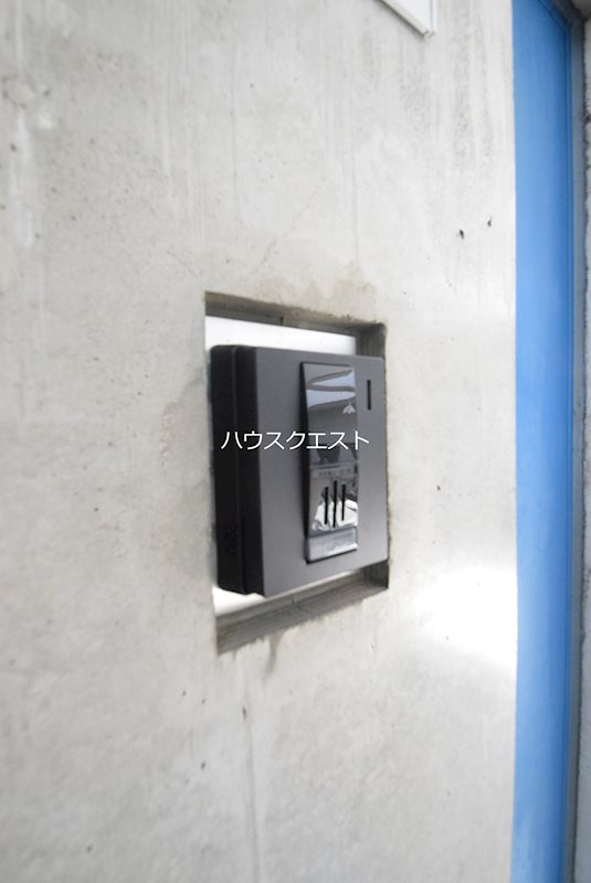 KYOTO STUDENT HOUSE(京都スチューデントハウス) その他12