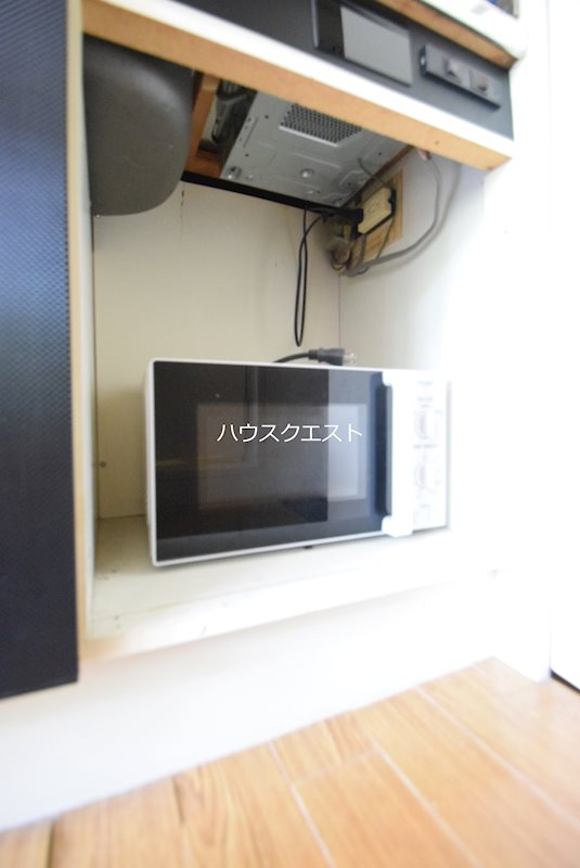 KYOTO STUDENT HOUSE(京都スチューデントハウス) その他21