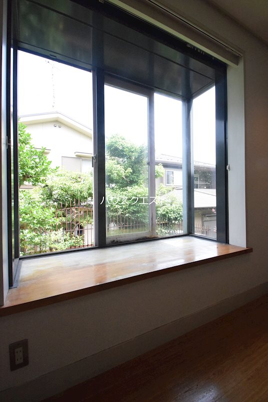KYOTO STUDENT HOUSE(京都スチューデントハウス) その他25