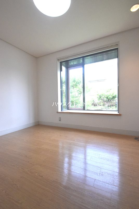 KYOTO STUDENT HOUSE(京都スチューデントハウス) ベッドルーム