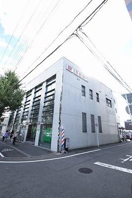 KYOTO STUDENT HOUSE(京都スチューデントハウス) 周辺画像6