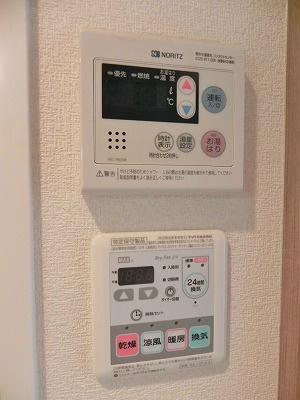 プレサンス京都修学院 その他13