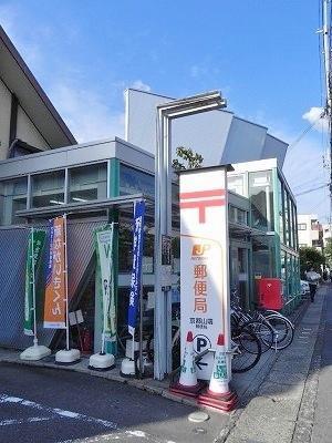 プレサンス京都修学院 周辺画像8
