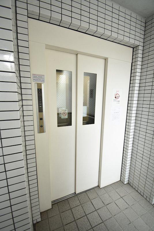 ダイアパレス京都祇園 その他