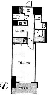 中央町新築マンション その他1