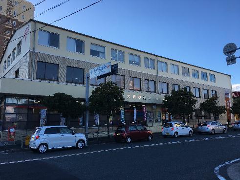 中央町新築マンション 周辺画像3