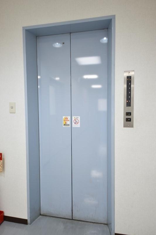 貸店舗・事務所 八尾市 東本町3丁目 たばこビル その他10