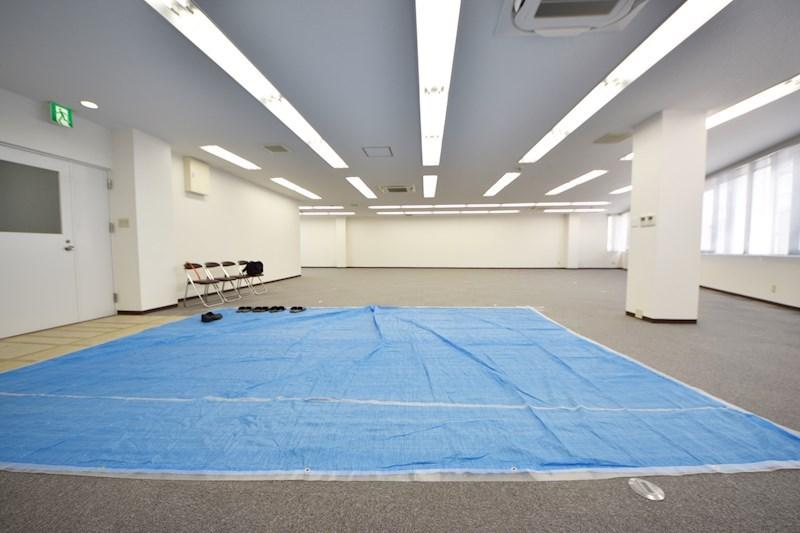 貸店舗・事務所 八尾市 東本町3丁目 たばこビル その他12