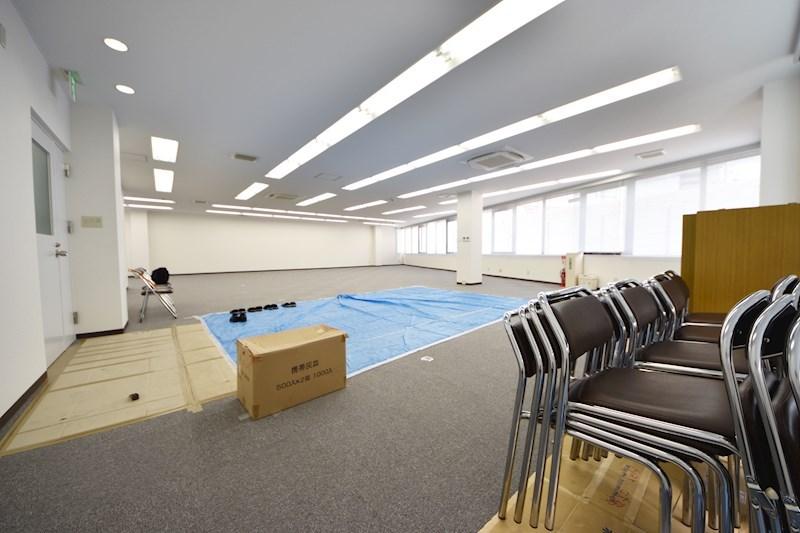 貸店舗・事務所 八尾市 東本町3丁目 たばこビル その他13