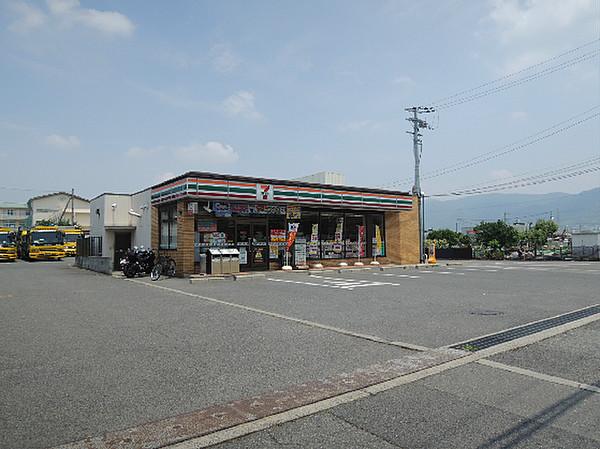 クリエオーレ若草町Ⅱ 周辺画像5