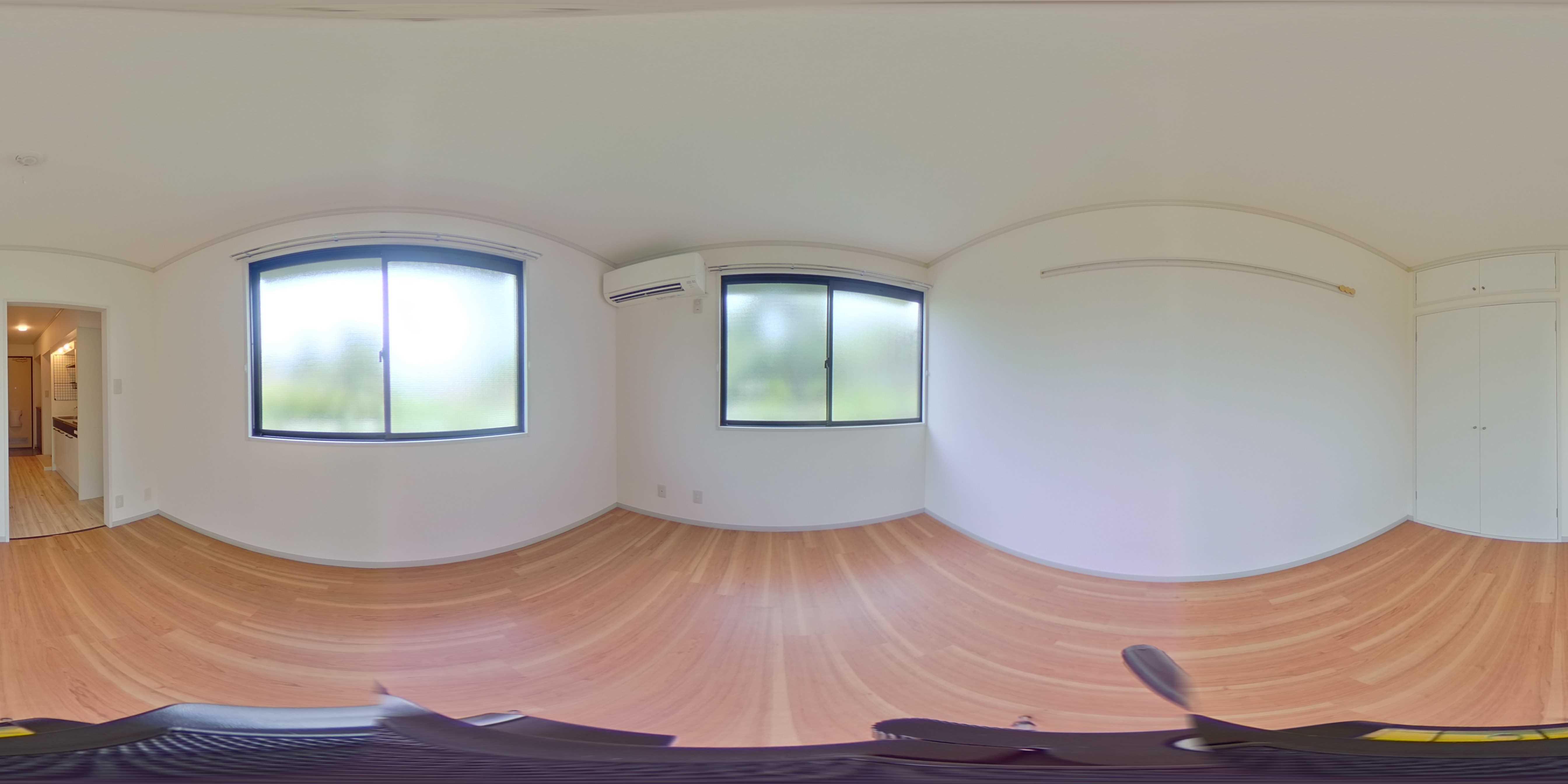 ウメフローラ その他部屋・スペース