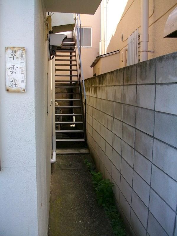 翠雲荘 その他6