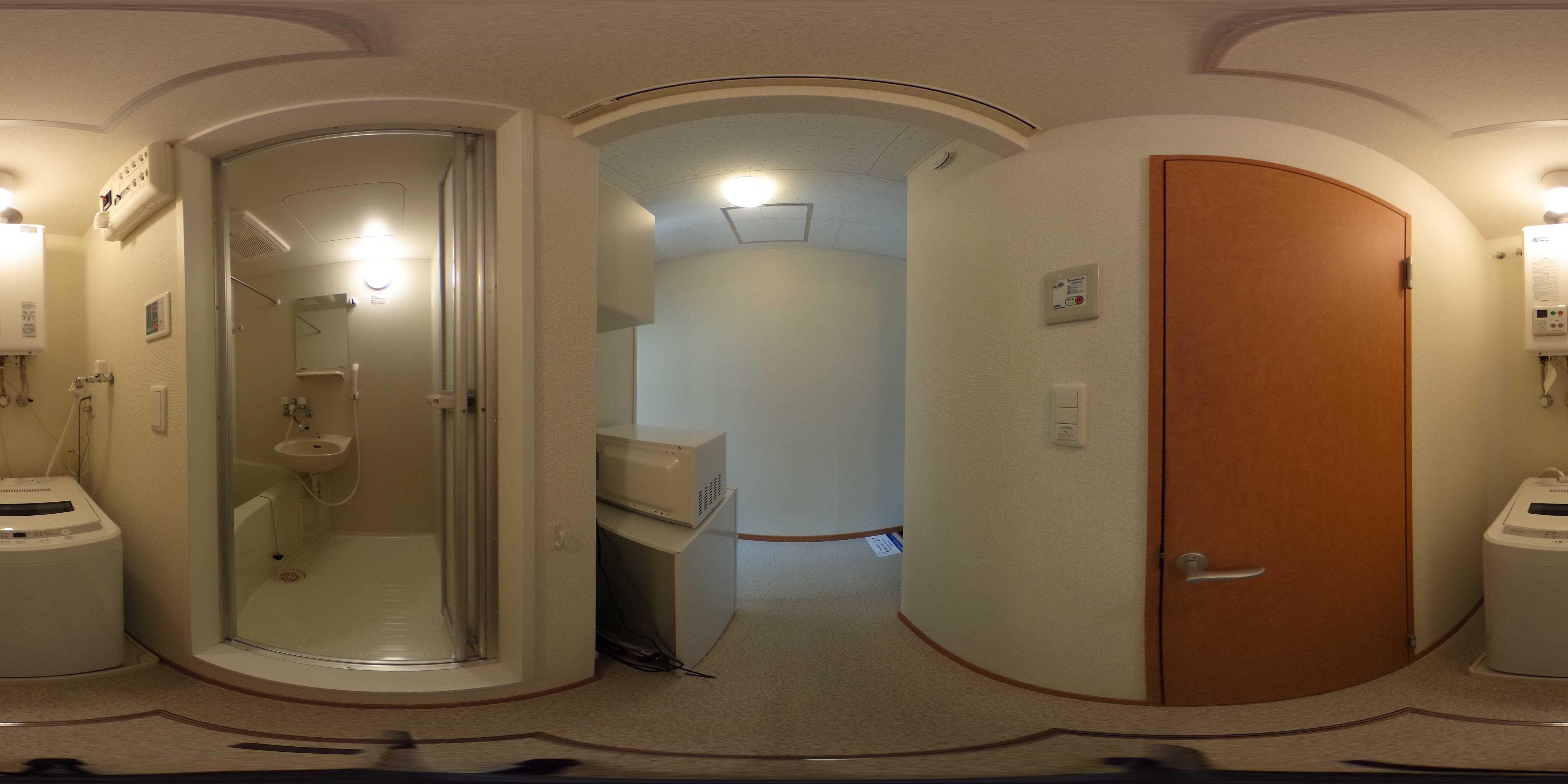 くるみの木 その他部屋・スペース