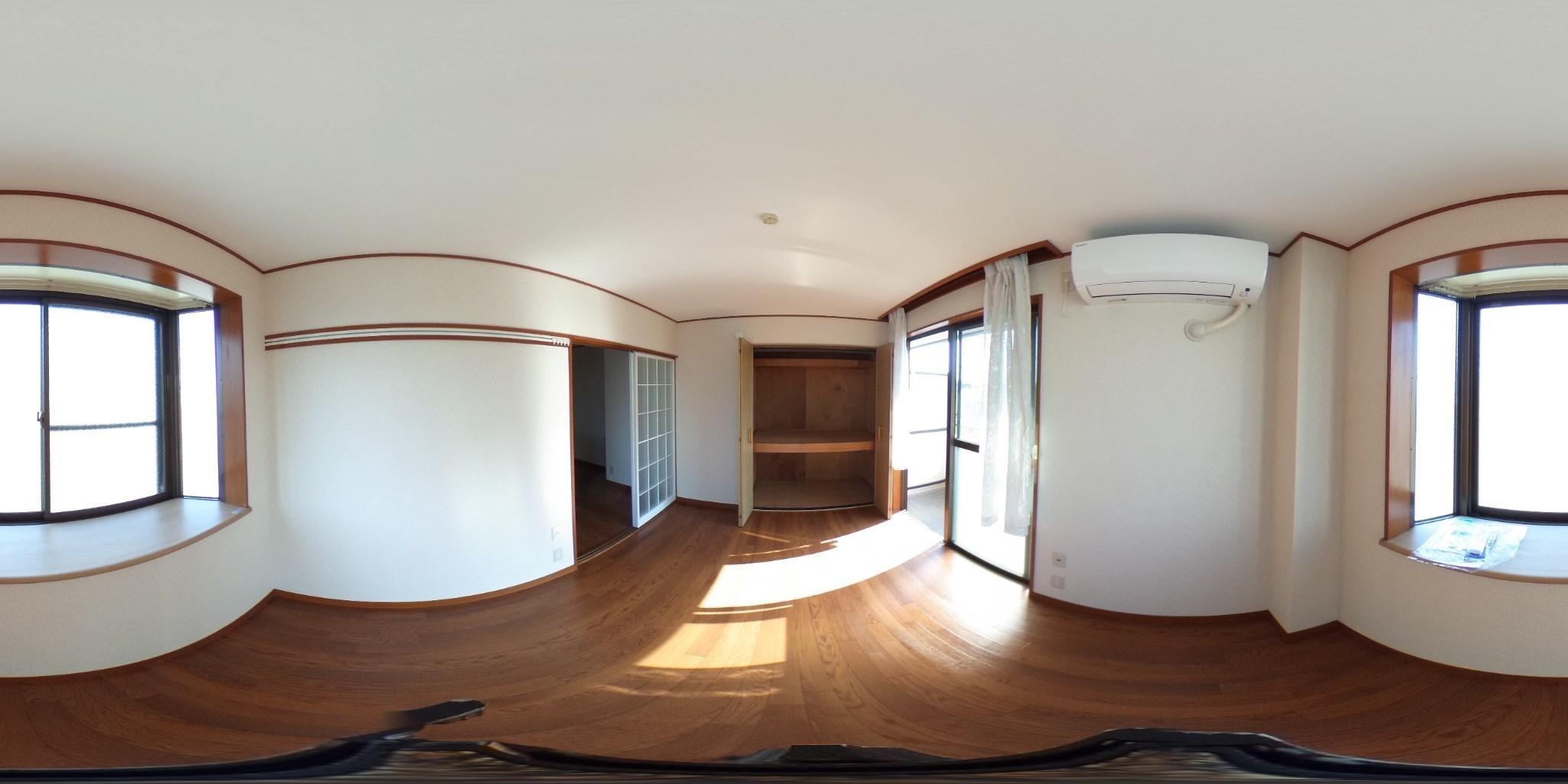 フジハイコート その他部屋・スペース