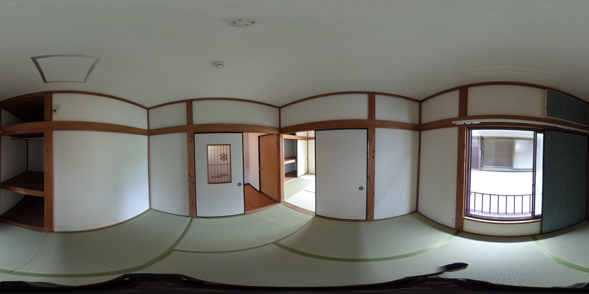 三和コ-ポ その他部屋・スペース
