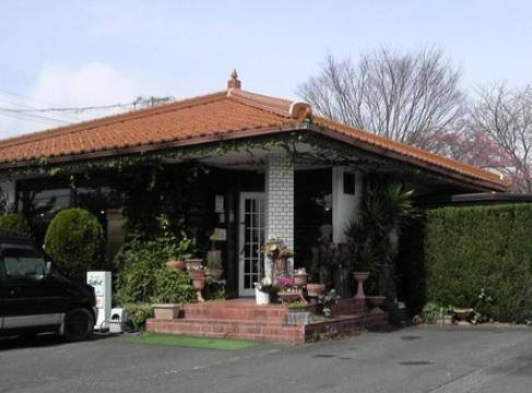 ダックコーポ植村Ⅱ 周辺画像10