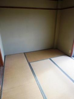 コンフォート・カスガ その他10