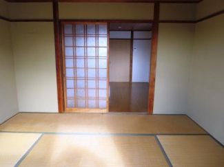 コンフォート・カスガ その他12
