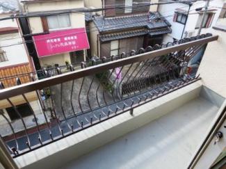 コンフォート・カスガ その他15