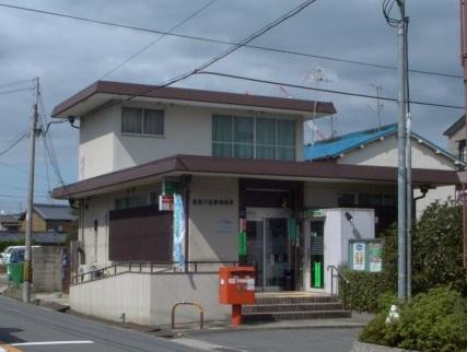 コンフォート・カスガ 周辺画像6