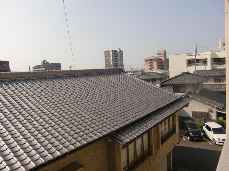 松田マンション その他7
