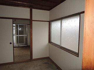 椿荘 その他3
