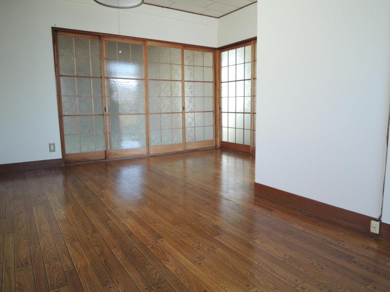 藤田アパート その他1