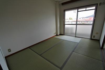 シャルム原田 その他14