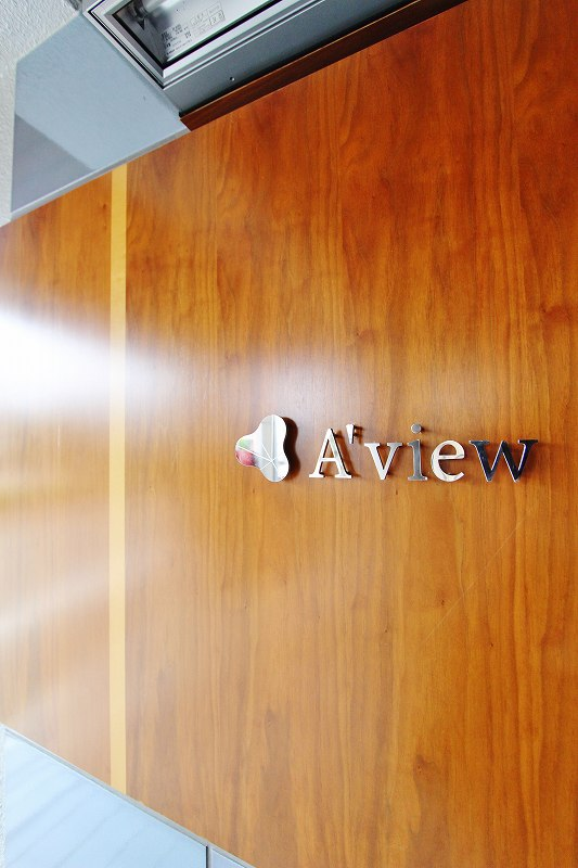 A'VIEW その他8