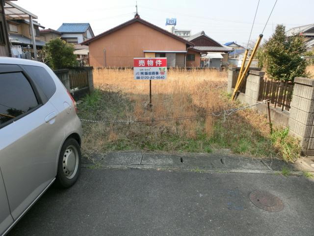 平田二丁目  外観写真