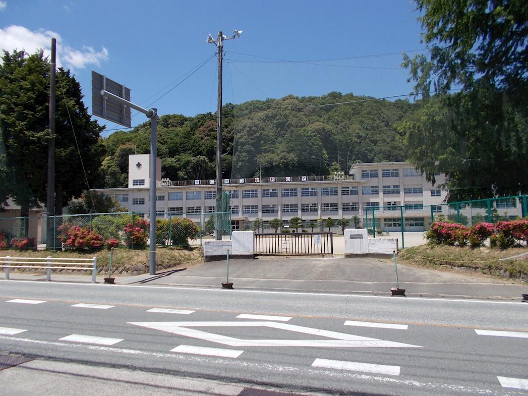 松阪市中万町 周辺画像1