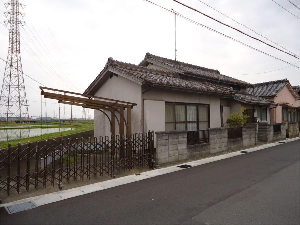 下村町 現地写真