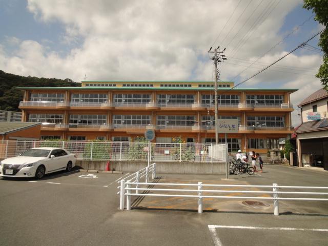 浜松市北区細江町気賀 周辺画像3