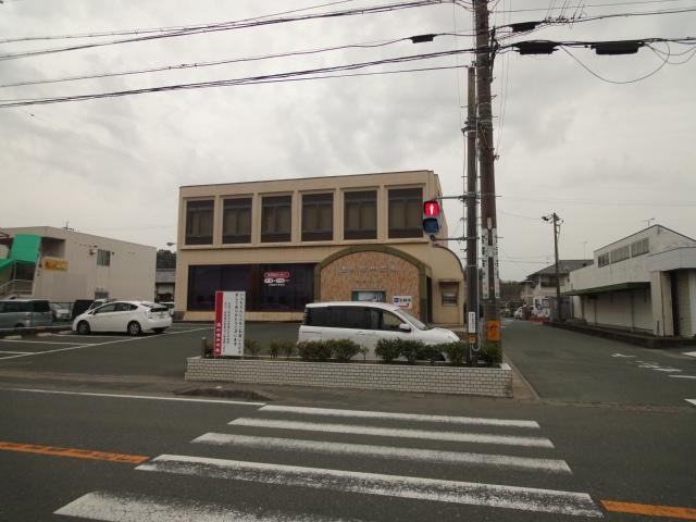浜松市北区細江町気賀 周辺画像5