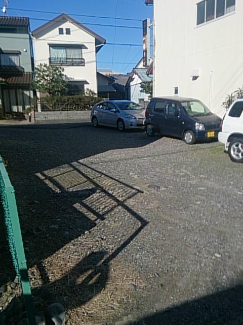 島田市高砂町 外観写真