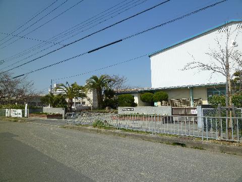 ヴューイスト泉ヶ丘 周辺画像2