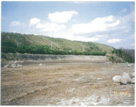 種子島土地 外観写真