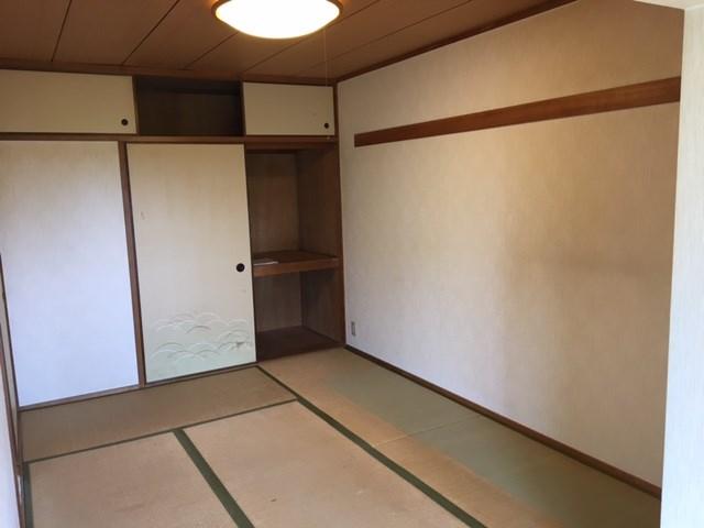 槇塚台C住宅 4号棟  その他