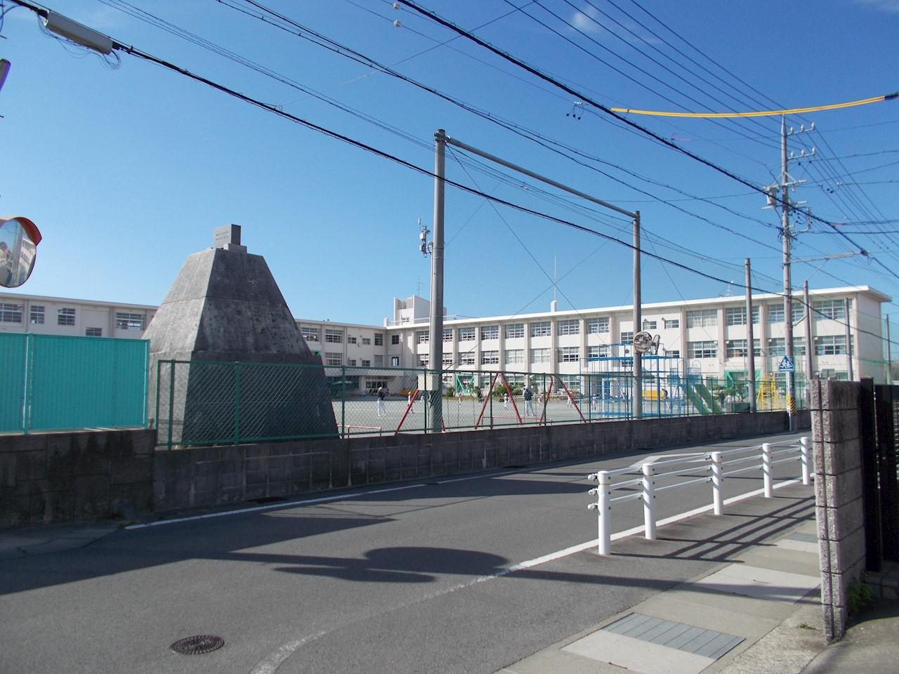 川井町 周辺画像1