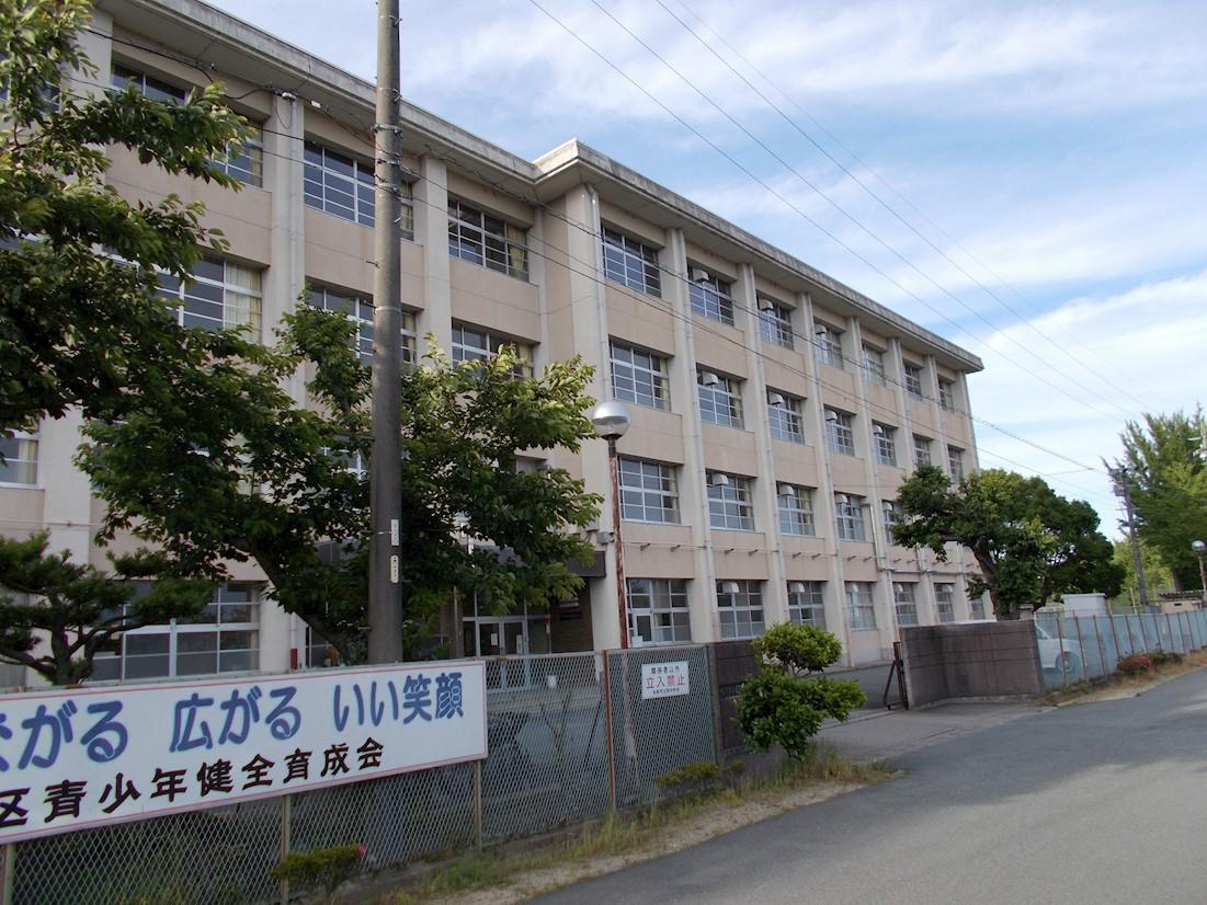 川井町 周辺画像2