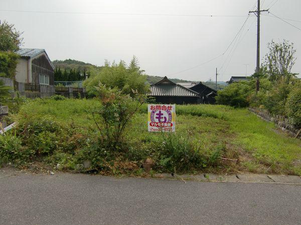 岐阜県多治見市市之倉町6丁目 現地写真