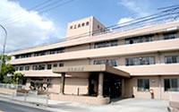 加古川市東神吉町西井ノ口_中古住宅 周辺画像7